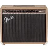 Fender - Acoustasonic 90 Amplifier