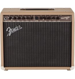 Fender - Acoustasonic 90 Amplifier