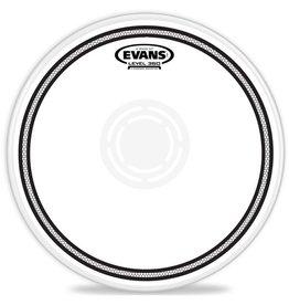 """Evans - EC Snare Reverse Dot, 14"""""""