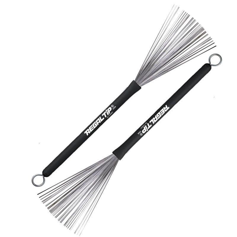 Regal Tip - 583R Telescoping Soft Handle Brushes
