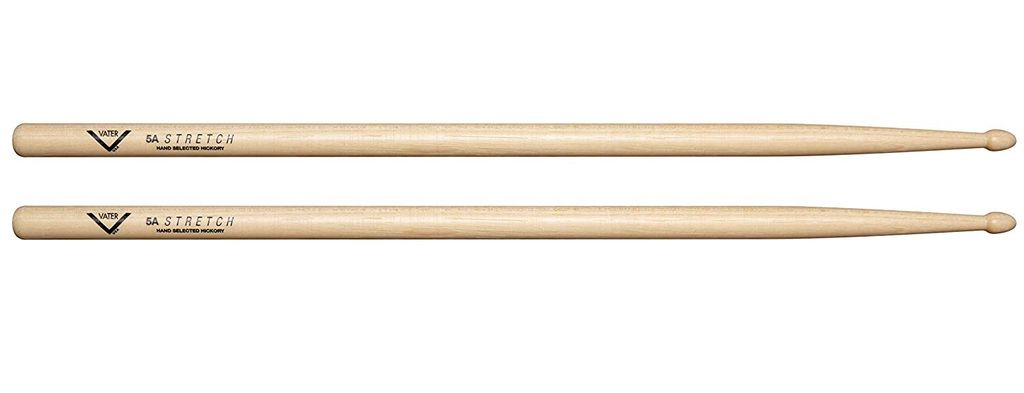 Vater - Stretch 5A Wood Tip