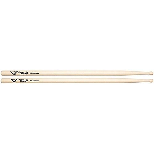 Vater - Sugar Maple Recording 5A, Wood Tip