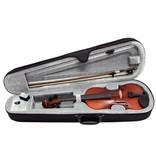 Gewa - 10-G065 Pure Violin Outfit, 4/4