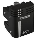 Yamaha - EAD10 Electronic Acoustic Drum Module