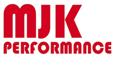 MJK Performance Online Store