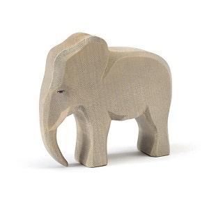 Ostheimer Elephant Bull