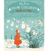 Floris Books My First Snow Children