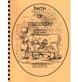 Eric K. Fairman A Path of Discovery – Grade 3:  A Program of a Waldorf Grade School Teacher