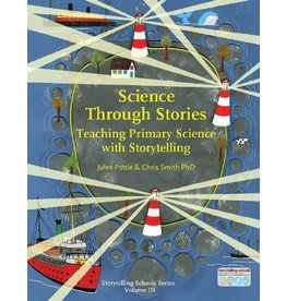 Hawthorn Press Science Through Stories: Teaching Primary Science with Storytelling