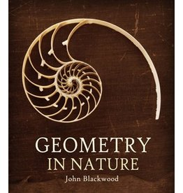 Floris Books Geometry In Nature