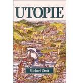 Hawthorne Press Utopie