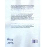 Waldorf Publications Word Mastery Primer