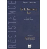 Independently Published et la Lumiere Fut