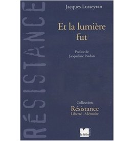 Independently Published et la Lumiere Fut