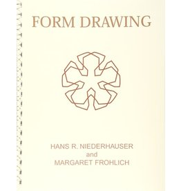 Mercury Press Form Drawing