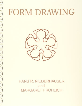 Mercury Press Form Drawing
