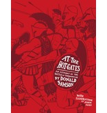 Waldorf Publications At the Hot Gates: An Account of the Battle of Thermopylae