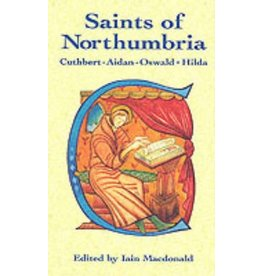 Floris Books Saints of Northumbria