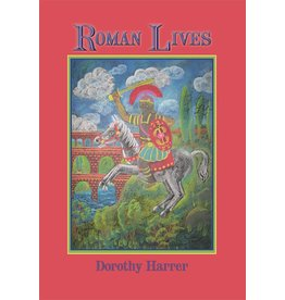 Waldorf Publications Roman Lives