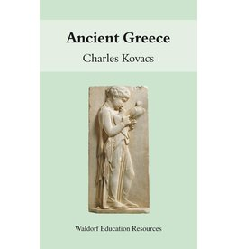Floris Books Ancient Greece: Waldorf Education Resources