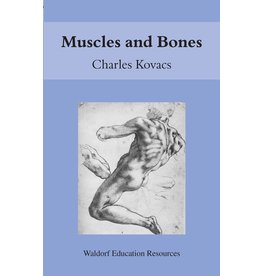 Floris Books Muscles And Bones: Waldorf Education Resources