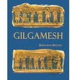 Whole Spirit Press Gilgamesh: Man's First Story