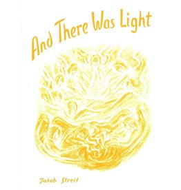 Waldorf Publications And There Was Light: From the Creation of the World and Noah's Ark