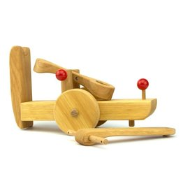 Ostheimer Catapult