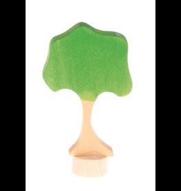 Grimm's Deco Tree