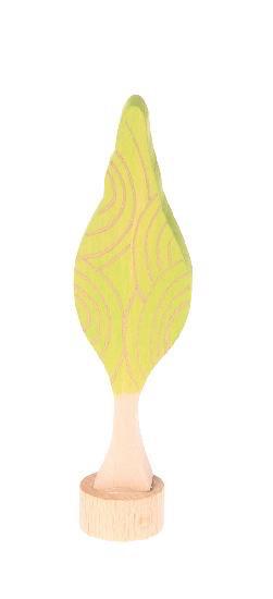 Grimm's Deco Dream Tree