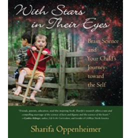 Steiner Books With Stars in their Eyes
