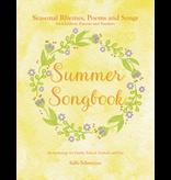 Rudolf Steiner Press Summer Songbook
