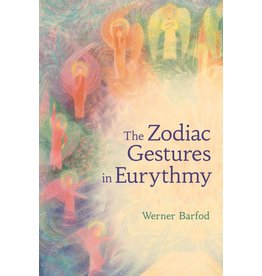 Floris Books The Zodiac Gestures in Eurythmy