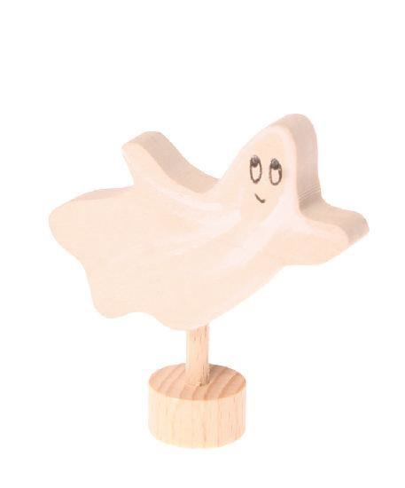 Grimm's Deco Spooky Ghost