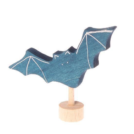 Grimm's Deco Bat