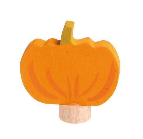 Grimm's Deco Pumpkin