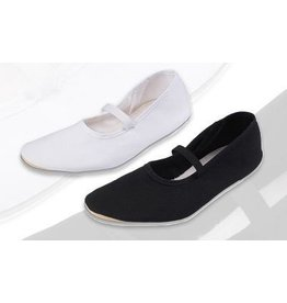 Mercurius Eurythmy Shoes