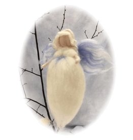 Mario Mancuso Magical Wool Fairy Workshop - Dec 7