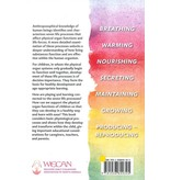 WECAN Press The Seven Life Processes - Understanding and Supporting Them in Home, Kindergarten, and School