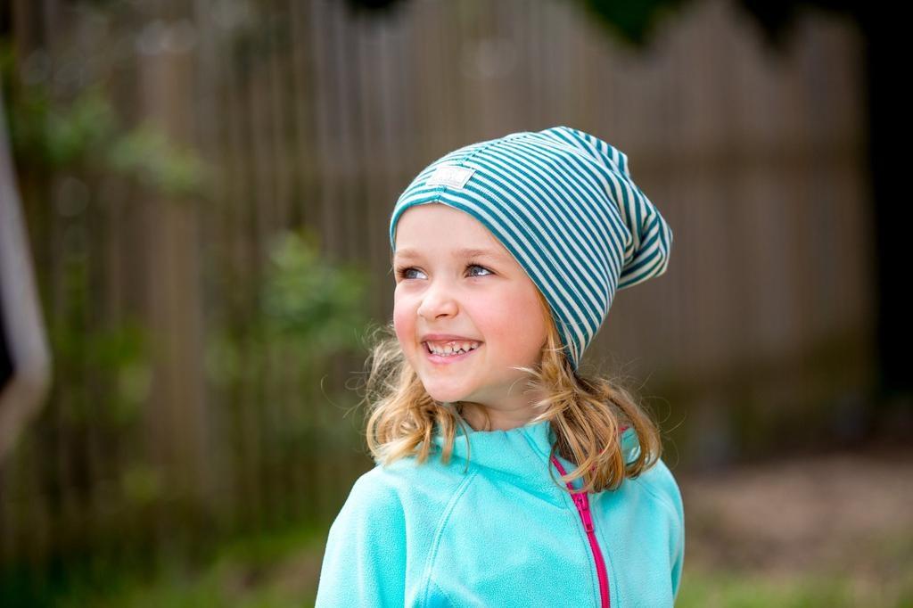 Pickapooh Strunzel Hat