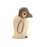 Ostheimer Penguin Small