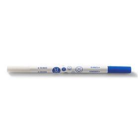 Mercurius Ink killer Eraser Pen