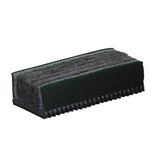 Mercurius Blackboard eraser soft grip