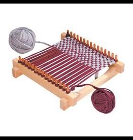 Mercurius Weavingboard with tricot
