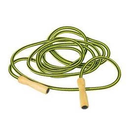 "Mercurius Skipping rope for group skipping - Length 600 cm<br /> (236"")"