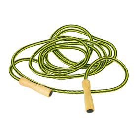 """Mercurius Skipping rope for group skipping - Length 600 cm<br /> (236"""")"""