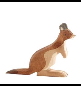 Ostheimer Kangaroo Father