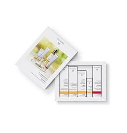 Dr. Hauschka Favourites Kit