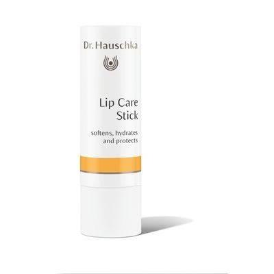 Dr. Hauschka Lip Care Stick GB/US