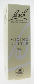 Bach Bach Mixing Bottle